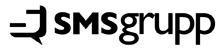 SMSGrupp